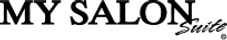 mss-logo-final.png