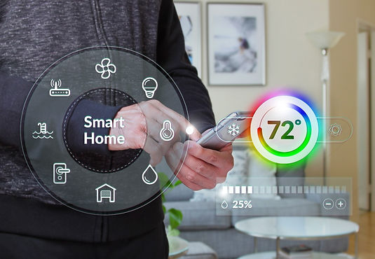 Smart-Thermostat_Wrights-AC