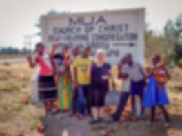 Mua Deaf Church of Christ.jpg