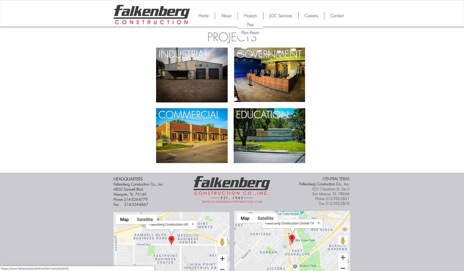 falkenberg_projects.jpg