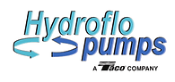 hydroflo-pumps.png