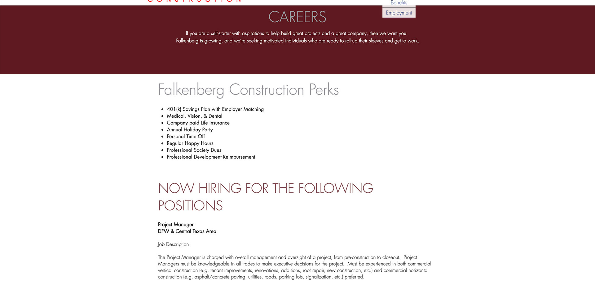 falkenberg_careers.jpg