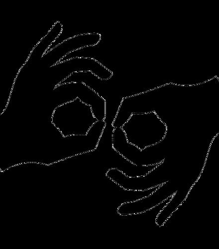 Signlanguagesymbol.png