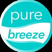 PB_logo200.png