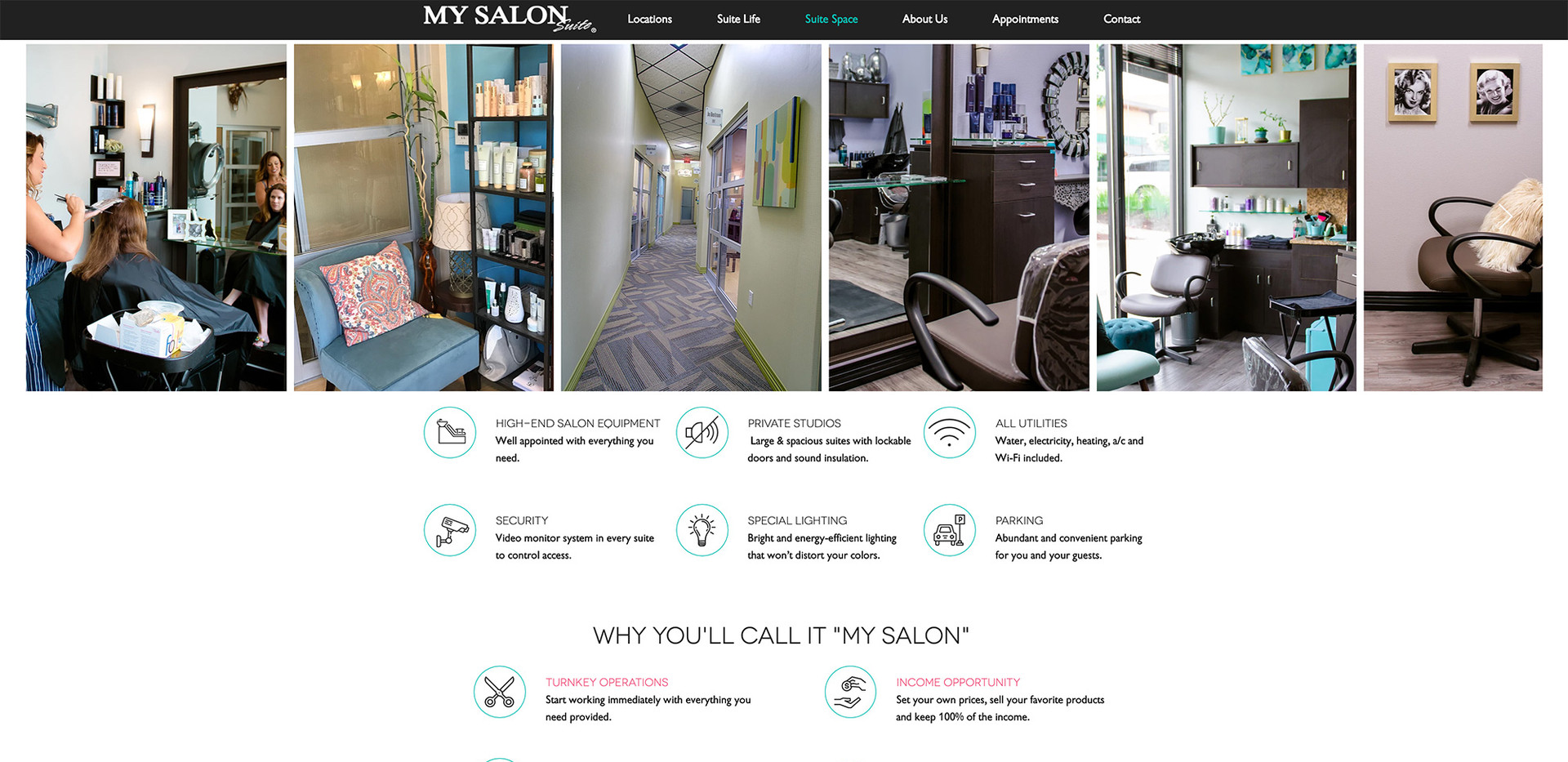 MySalonSuite_space.jpg