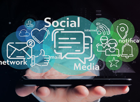 Small Business Social Media Management - Is It for You?