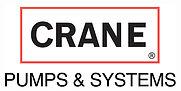 crane-logo1.jpg