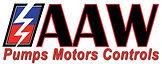 AAW-Pumps-Motors-Controls-Web.jpg