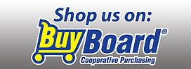 buyboard.jpg