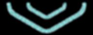 soundwaveturq_x800.png