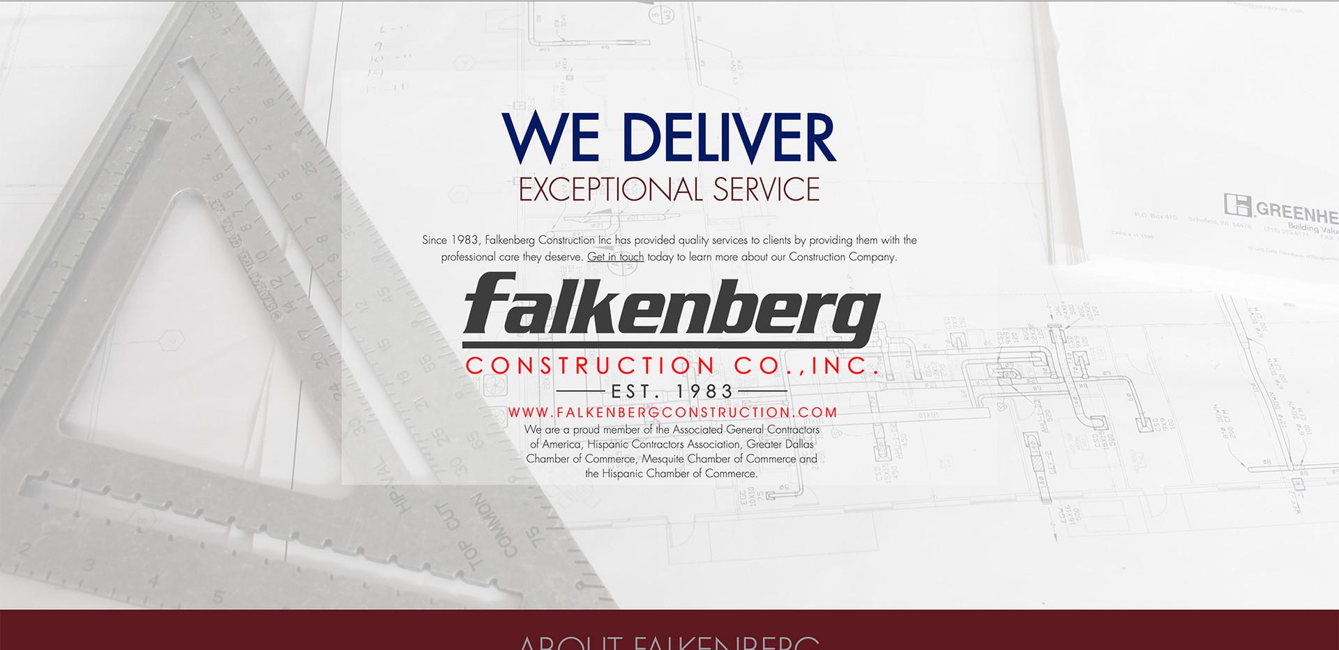 falkenberg_home.jpg