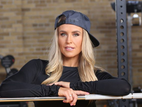 Jana Webb | The Business Pivot, Breaking Barriers and Reality TV Stardom