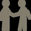 336508 - agreement business deal busines
