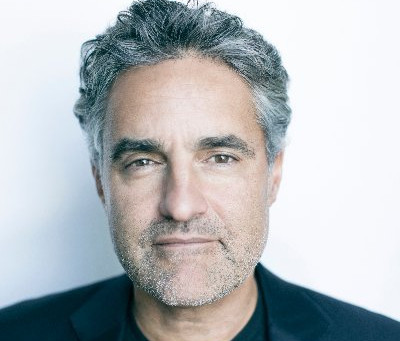 Bruce Croxon: Investing during a Crisis, Entrepreneurship and Celebrity