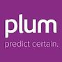 plum-io-squarelogo-1513955617464.png