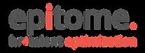 Epitome Logo.png