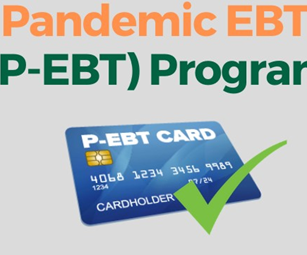 Texas Offers $1,200 to Families in Collaboration With Pandemic-EBT Program