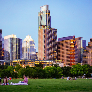 Austin-Based Workrise Raises $300 Million to Venture Into New Markets