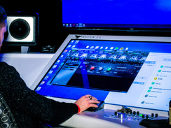 Crystal Dynamics Opens Development Studio in Austin