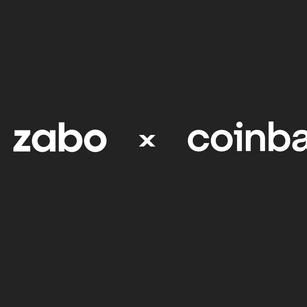 Coinbase Acquiring Dallas-Based Zabo
