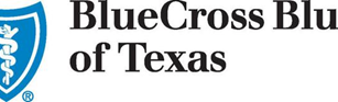 Blue Cross and Blue Shield of Texas Joins Hands With Feeding America to Fight Food Insecurity