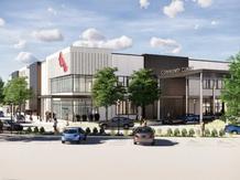 Bank of America Grants $1 Million to Redbird Health Center