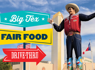 State Fair of Texas Resumes in-Person Operations For 2021
