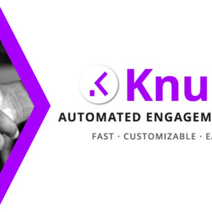 Frisco's Knuula Eyes Growth for Smart Contract Platform