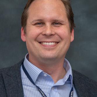 Dr. Ben Neuman