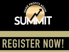 Business and Profit Summit - Houston