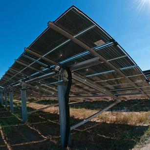 Duke Energy Sustainable Solutions Breaks Ground on Solar Farm in Navarro County