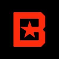 Austin-Based Music Production Marketplace Beatstars Launches Instagram Education Hub