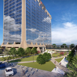 North Texas to be a US Biotech Hub
