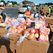 Amazon Partners With Central Texas Food Bank to Provide Food-Insecure Texans With Meals