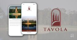 Newly Launched App Connects Residents, Prospects To Master-Planned Northeast Houston Community