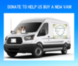 Donate to help us buy a new van!.png