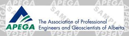 APEGA logo.jpg