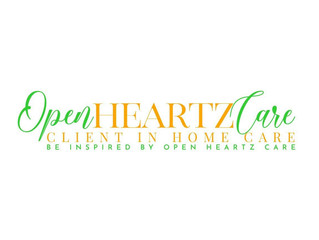 Be Inspired By Open Heartz Car