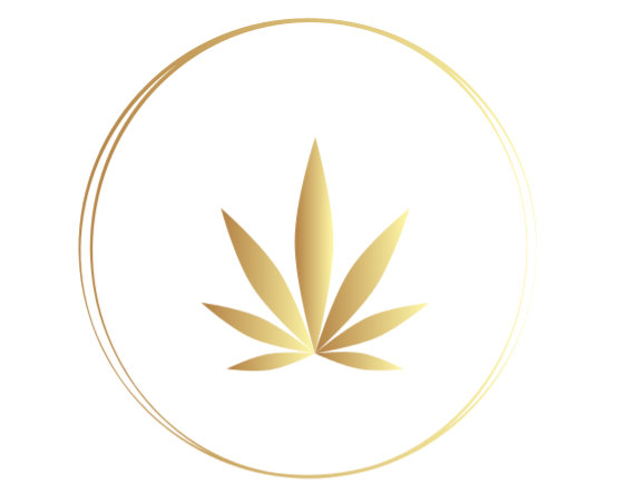 Cannafreeze | Freeze Drying Cannabis | Freeze Dryer