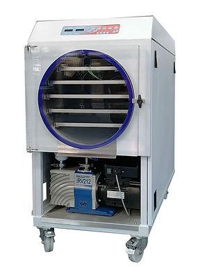 Cannafreeze Freeze Dryer | Model 18DX30S