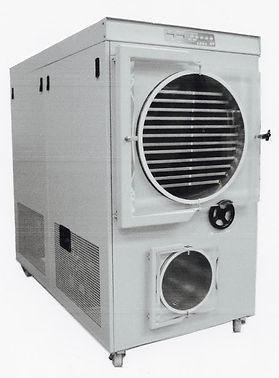 Cannafreeze Freeze Dryer | Model 24DX55S