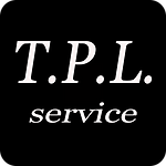 TPL 1024.png