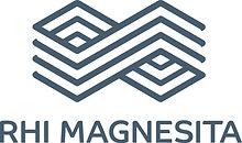 RHI_Magnesita_Logo.jpg