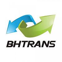 BHTrans-logo_(1).jpg
