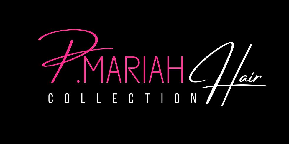 P.Mariah-40.png
