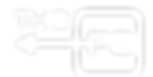 the outsourced pa logo