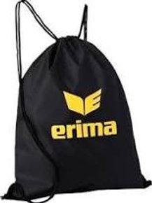 Gymzak-Erima