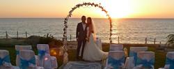 Cyprus Villa Weddings.JPG