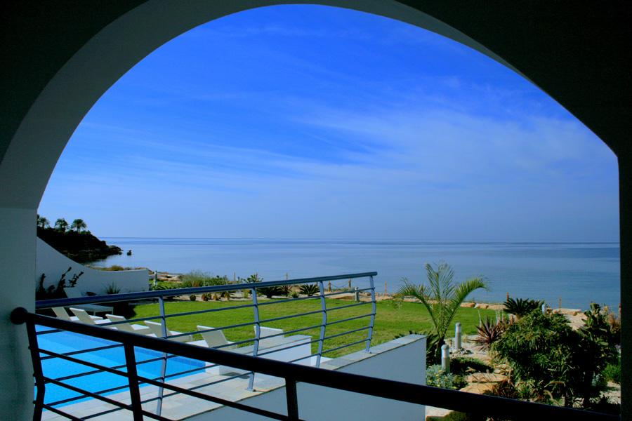 Blue Coral Beach Villas Oceanos IMG_5773a_900x600