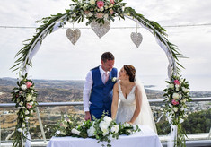 Cyprus villa weddings 2.jpg